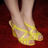 Bryce-Dallas-Howards-Feet-7498b00ee14d999729