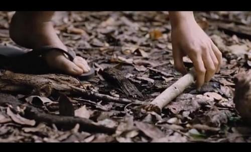 Caitlin-Staseys-Feet-9456efc458b76bd30.jpg