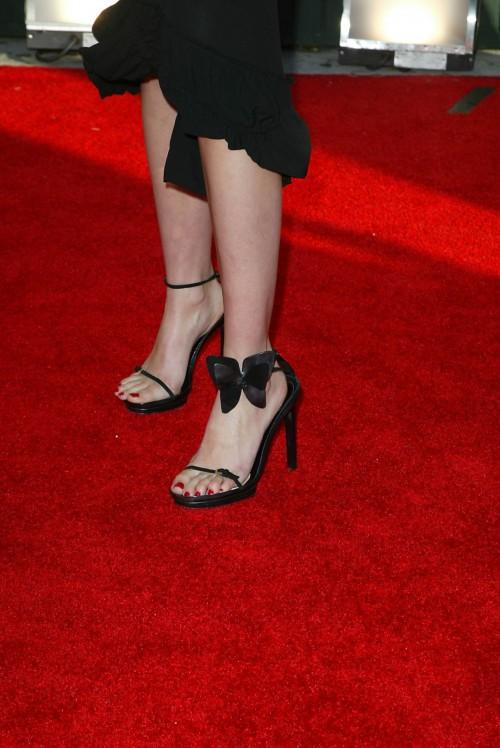 Cameron-Diazs-Feet-663c01d298a7a63507.jpg