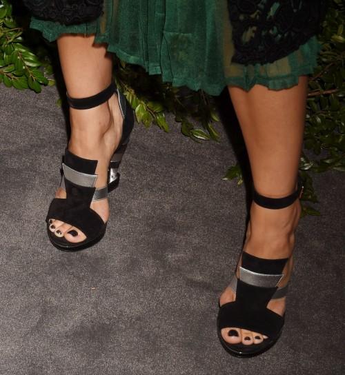 Camilla-Belle-Feet-17732c015b7cca3d1b.jpg