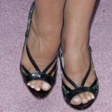 Carmen-Electra-Feet-262601146c63ae00d50f4b6