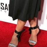 Carmen-Electra-Feet-263157901c1809f61578f47
