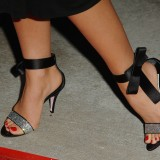 Carmen-Electra-Feet-26315806a6b7f40aa66a2f3
