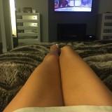 Carmen-Electra-Feet-343844232136099fa70fa81