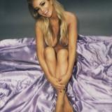 Carmen-Electra-Feet-37316691548b1047ce7715b