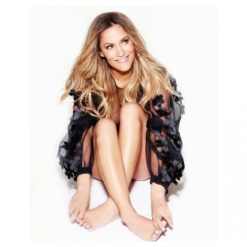 Caroline-Flack-Feet-16bdb5c6cd6be3856a.jpg