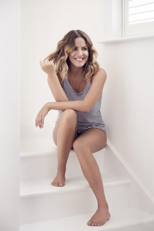 Caroline-Flack-Feet-768f86a54cde03182.jpg