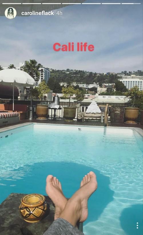 Caroline-Flack-Feet-831f072150ee41eaf.jpg
