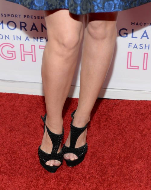Carrie-Keagan-Feet-83a2894675a32983f.jpg