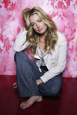 Cat-Deeley-Feet-242bcf6f453564309.jpg