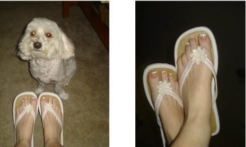 Cat-Deeley-Feet-42509d7160421a3f0.jpg