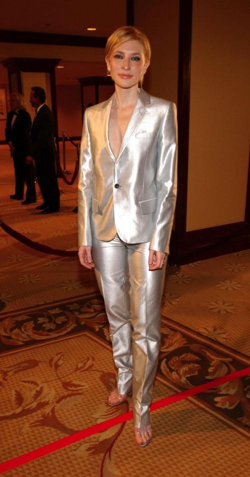 Cate-Blanchetts-Feet-159ab549710f503c527.jpg