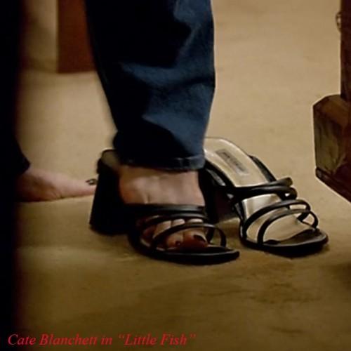 Cate-Blanchetts-Feet-165019b96d5631dc911.jpg