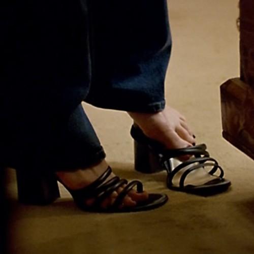 Cate-Blanchetts-Feet-1669ac6147be92ed4f2.jpg