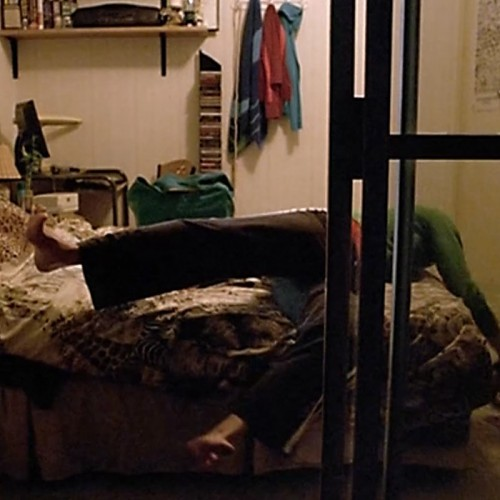Cate-Blanchetts-Feet-1686b5c439f5da2f9c5.jpg