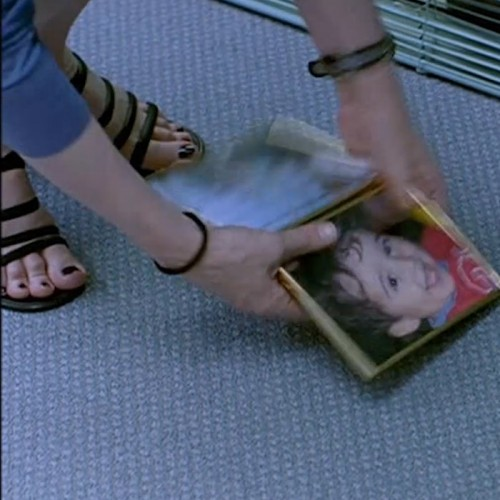 Cate-Blanchetts-Feet-169c14f52cd832bb6f1.jpg