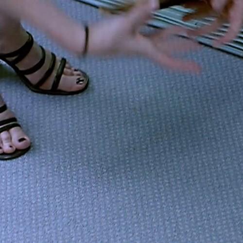 Cate-Blanchetts-Feet-17065c734afb4a05de2.jpg