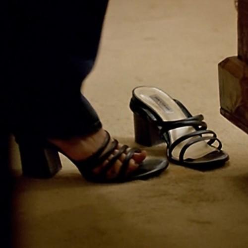 Cate-Blanchetts-Feet-17134a4153b3e56594f.jpg