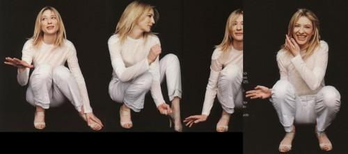 Cate-Blanchetts-Feet-17224b56ef022061510.jpg