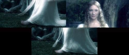 Cate-Blanchetts-Feet-176d626ddf6222bdd5b.jpg