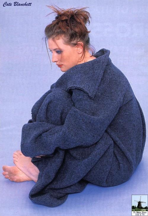 Cate-Blanchetts-Feet-17826ed732462659cc3.jpg