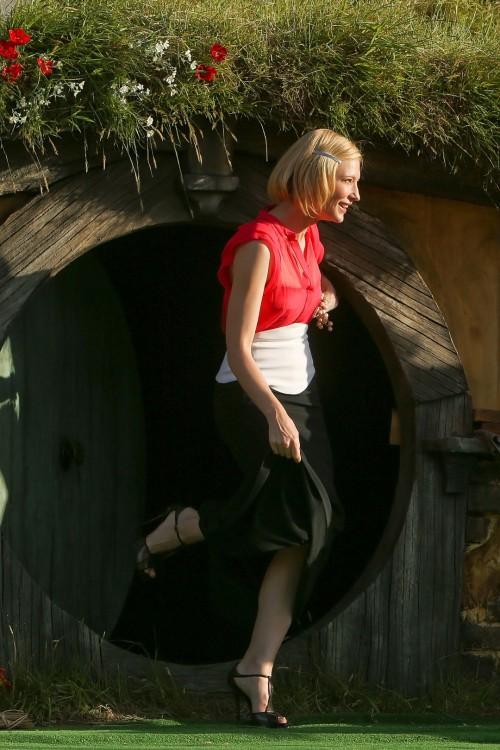Cate-Blanchetts-Feet-18413bced03a790c821.jpg