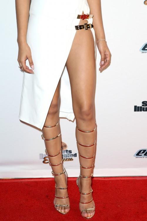 Chanel-Iman-Feet-21f1b7ed1f78c2253.jpg