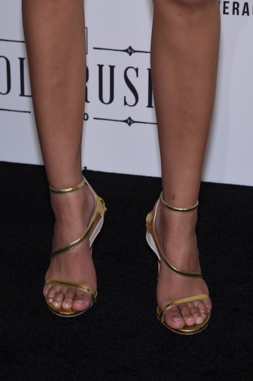 Chanel-Iman-Feet-32a9f75aba44a62be.jpg