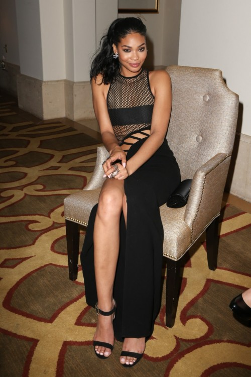 Chanel-Iman-Feet-6f2335385ab33a6c7.jpg