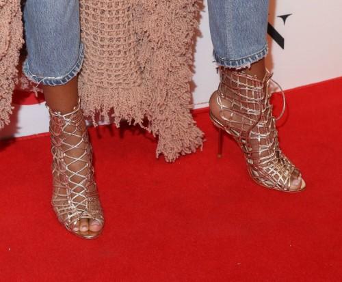 Chanel-Iman-Feet-71423d49466702361.jpg