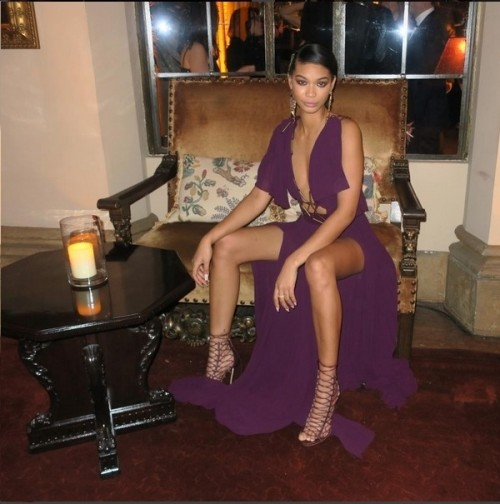 Chanel-Iman-Feet-8cc5dbf73256edb14.jpg