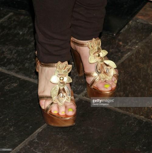 Charlene-Tilton-Feet-1abf2e733f66447dd.jpg