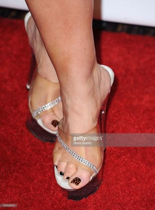 Charlene-Tilton-Feet-37d23a919ab9384f4.jpg