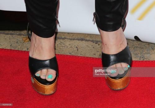 Charlene-Tilton-Feet-467ea0c0be8de9a51.jpg