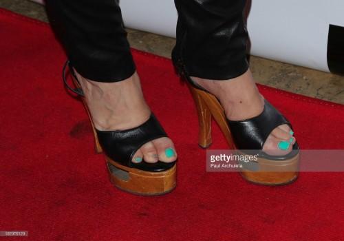 Charlene-Tilton-Feet-50fc3f22157aae400.jpg