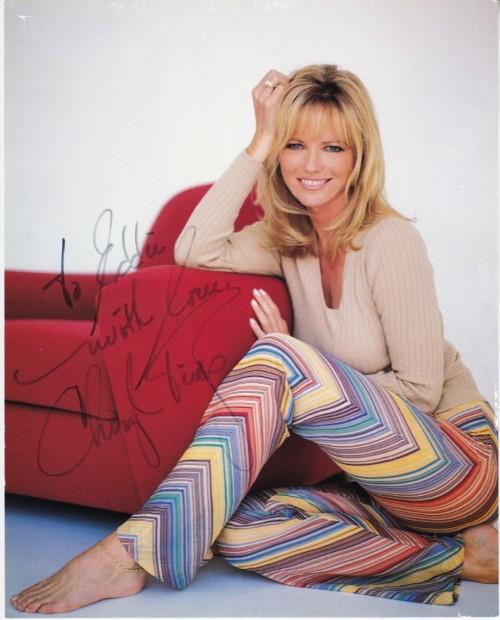 Cheryl-Tiegs-Feet-20a240f19978d322f.jpg