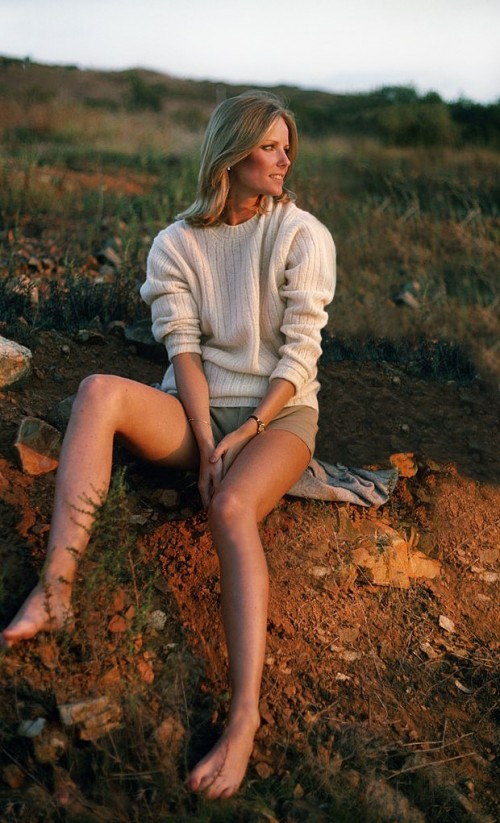 Cheryl-Tiegs-Feet-58a2aa202f15797c2.jpg