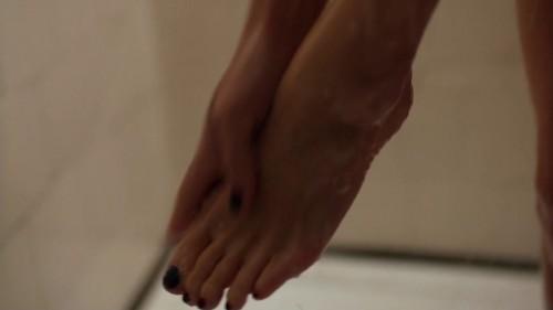 Chloe-Sevigny-Feet-170f04c79d8c85732.jpg