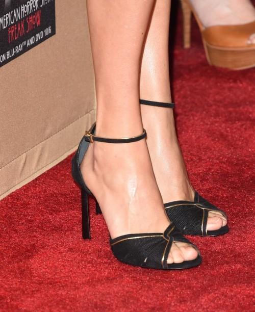 Chloe-Sevigny-Feet-9c5f229670f745803.jpg