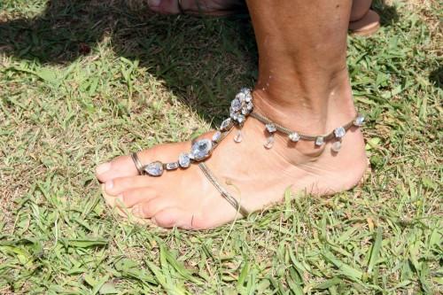 Christie-Brinkley-Feet-169aa6841ad1eeb9ee.jpg