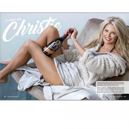 Christie-Brinkley-Feet-30f681263e9732160.jpg