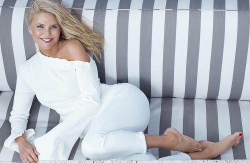 Christie-Brinkley-Feet-7515b1081411c1c67.jpg