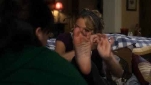 Christina-Applegate-Feet-22f38d7794c654cd29.jpg