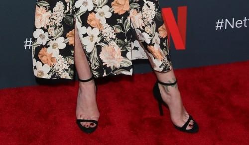 Christina-Applegate-Feet-5043503d81e8b1013f.jpg