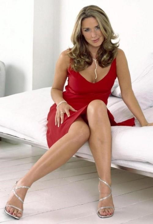 Claire-Sweeney-Feet-103caed40b33fdc89f.jpg