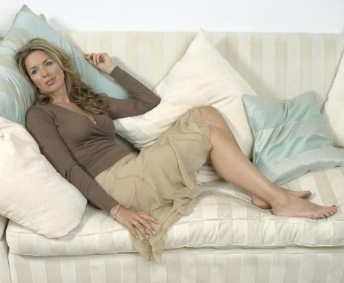 Claire-Sweeney-Feet-124a8ca4994da479d9.jpg