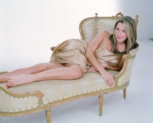 Claire-Sweeney-Feet-3249af8b9df3460e0.jpg
