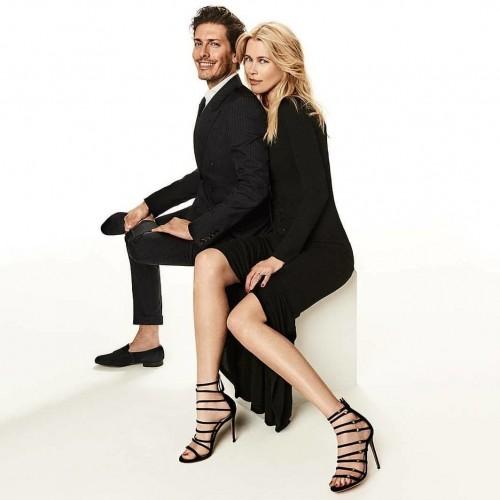 Claudia-Schiffer-Feet-8b0d01f2639b01011.jpg