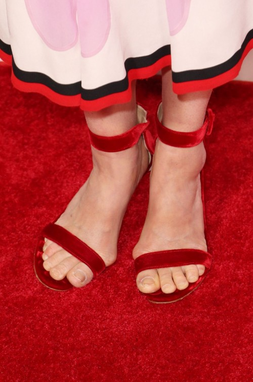 Cobie-Smulderss-Feet-16cb76c15adb1c6682.jpg