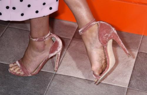 Cobie-Smulderss-Feet-2361fcc3dfb57785b9.jpg